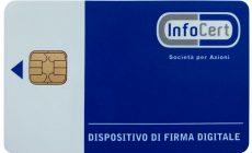 CFA-Firma-Digitale